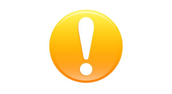SGK Borçları Olan İşverenler Dikkat!